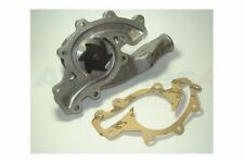 LAND ROVER RANGE ROVER P38 1995-2002 WATER PUMP WITH GASKET # STC4378