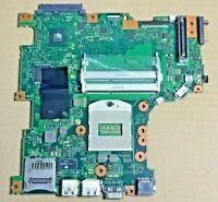 ✔️ Fujitsu Lifebook E754 E744 motherboard CP642130-Z3 CP620570 CP642133-X3