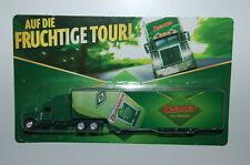 Werbetruck-US Truck-berentzen mela acida - 8