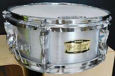 """Yamaha Manu Katche Signature Junior Kit - 5"""" X 12"""" Snare Drum - Made in Japan"""