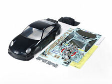 TAMIYA 1:10 CARROZZERIA PORSCHE 911 GT3 CUP VIP BODY PARTS SET ART. 47365