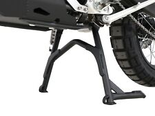 Hepco & Becker Centre Stand 5054564 00 01 for Yamaha Tenere 700 19