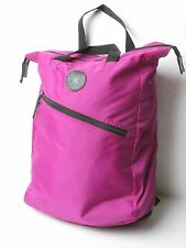 Converse Laptop Backpack (Pink)