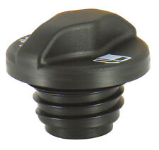 GAS CAP Harley 61274-92 1992-UP Dresser Touring Street Road Ultra Limited Glide