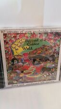 BEYOND THE CALICO WALL CD 60s psych rarities comp. VOXX Brand new Sealed copy!