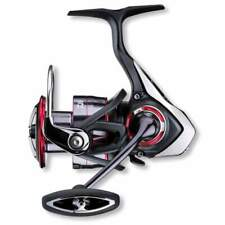 OKUMA Skyline SKY-4000 FD Spinnrolle by TACKLE-DEALS !!!