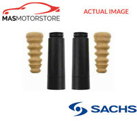 900 064 SACHS REAR DUST COVER BUMP STOP KIT P NEW OE REPLACEMENT