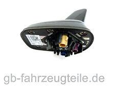 VW Golf VII 7 GPS, Standheizung ,Telefon Antenne Glanzschwarz 5Q0035507C -17492