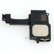 Ringer Ringtone Loud Speaker Buzzer Sound Replacement Parts for Apple iPhone 5C