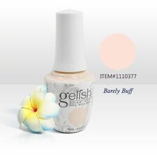 Harmony Gel Unghie Soak-Off UV Gel , 1110377 - Barely Buff 14.8ml