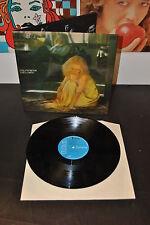 LP 33 PATTY PRAVO MAI UNA SIGNORA RCA 1974 APRIBILE TPL1 1051 LAMINATA