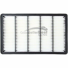 One New DENSO Air Filter 1433114 Mazda RX-8