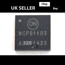 On Semiconductor NCP81103 81103 Power Chip IC