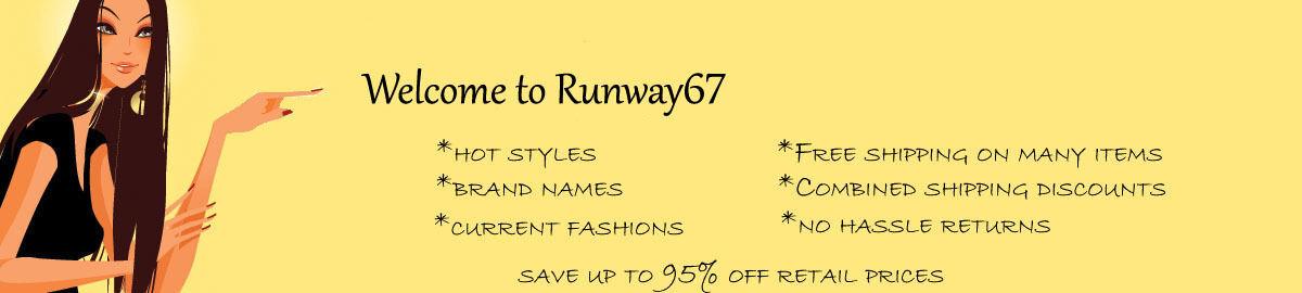 Runway67