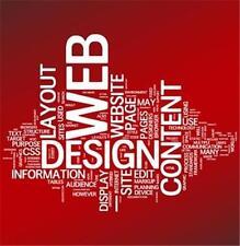 Website Design & Development + SEO BUSINESS PLAN + MARKETING PLAN = 2 PLANS!