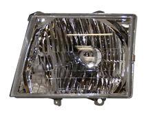 Front Headlamp/Headlight L/H For Ford Ranger Pickup ER24 2.5TD 2002-2005 (LHD)