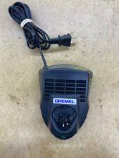 Dremel Battery Charger (Cgh017326)