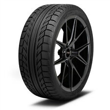 255/50ZR16 R16 BF Goodrich G-Force Sport Comp-2 99W BSW Tire