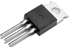 BDX53B transistor NPN TO220