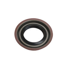 National Oil Seals 4583 Extension Housing Seal