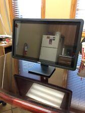 Dell E2014T LED LCD Monitor