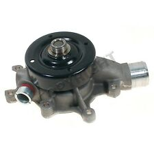 Engine Water Pump AUTOZONE/ DURALAST-ASC CWP-9358