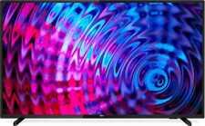 SMART TV 43 Pollici Televisore PHILIPS LED Full HD Internet Tv 43PFS5803/12 ITA