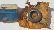 NOS FORD B6TZ-7580-A CLUTCH RELEASE THROWOUT BEARING 1948-64 TRUCKS FOMOCO