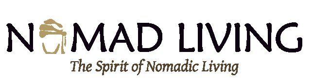 Nomad Living