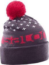 8aa6f713addc Salomon Beanie Hats for Men for sale