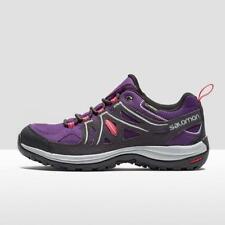 Salomon Hiking Shoes & Boots