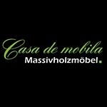 CASA DE MOBILA