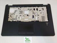 """Dell Latitude E7450 14"""" Laptop Palmrest YY3YP OEM Touchpad"""