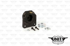 Suspension Strut Hardware Kit-Unity Rear 73-903900