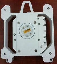 Ceragon IP-20C Splitter IP-20C_SPLT_KIT_10-11G MK-7413-0, 11GHz