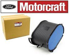 03-07 6.0L Ford Powerstroke Diesel OEM Motorcraft FA1778 Air Filter (3474)