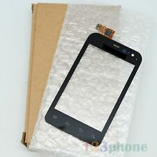 NEW GENUINE TOUCH SCREEN DIGITIZER FOR MOTOROLA DEFY MINI XT320 #GS-107
