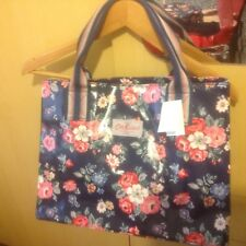 CATH KIDSTON Forest Bunch Large Tote BAG/HOLIDAYS/BIRTHDAY/Christmas Gift/RRP£55