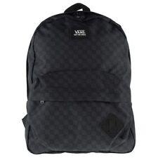 Polyester VANS Bags for Men