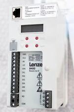 LENZE 1,5 KW L-force Drives 8400 BaseLine D E84AVBDE1524SX0