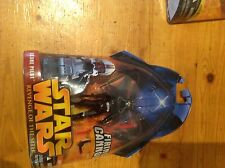 Star Wars Clone Pilot #34 Firing Cannon Revenge Of The Sith 2005