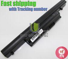 5200mAh PC Battery For Acer BT.00607.123 BT.00607.124 BT.00607.128 BT.00607.129