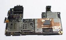 OEM LOCKED Motherboard 16GB Alcatel One Touch Idol 3 6045O Cricket Parts #162-AL