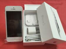 Original unlocked Apple iPhone 5 32g Black White ios 9 Smartphone sealed package