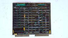 MITSUBISHI LC 3C F140473B Circuit Board