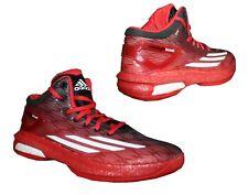 Adidas Crazylight Boost leichte Basketball Schuhe Basketballschuhe Gr. 55 2/3