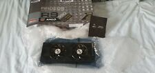 XFX AMD Radeon R9 390 8GB GPU Video Card