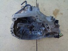 JDM  92 Honda Civic ZC DOHC  Transmission  Manual 5 Speed   ( Big Axle )