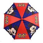 Disney Mickey Mouse Molded Umbrella for boy kids