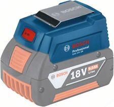 Elektrowerkzeug AAA Schnellladefunktion günstig kaufen | eBay